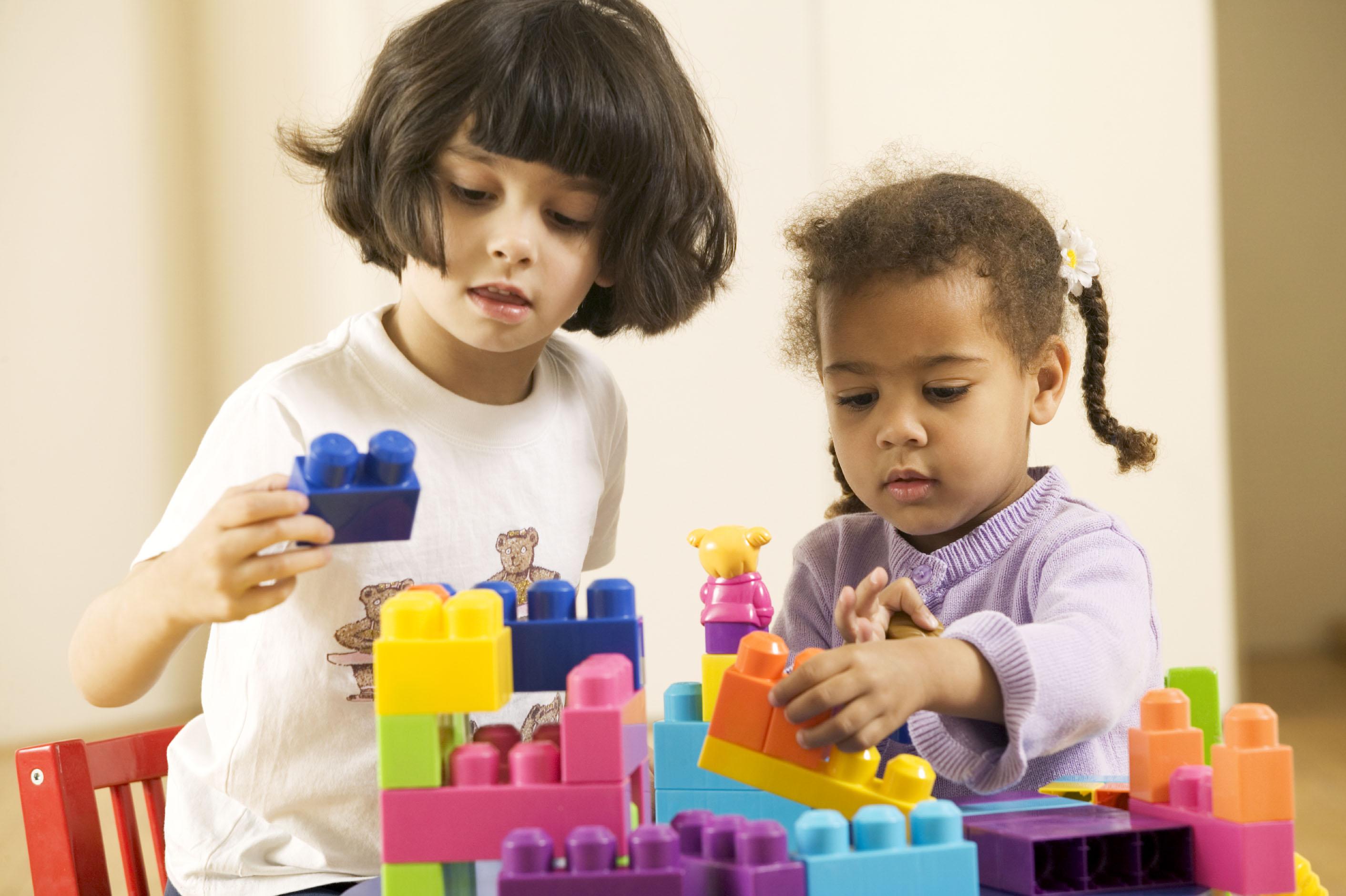 Word Finding Activities for Preschoolers | Word Finding ...